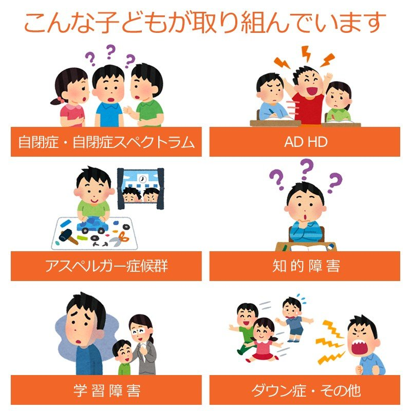 発達障害/絵カード/フラッシュカードDVD教材/言葉が出にくい子が「見て学べる」視覚学習ウェンディー9巻|iqgakuen|13