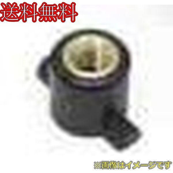 ラップアップNEXT ボールデフナット (HD ボールデフカップ用 ) 0465-FD|irijon-y