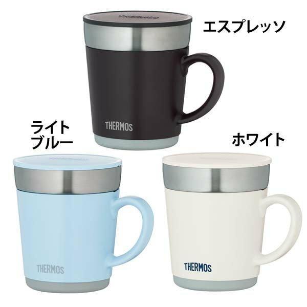 会社用マグカップ、オフィス使いに便利なかわいいマグのおすすめを教えて