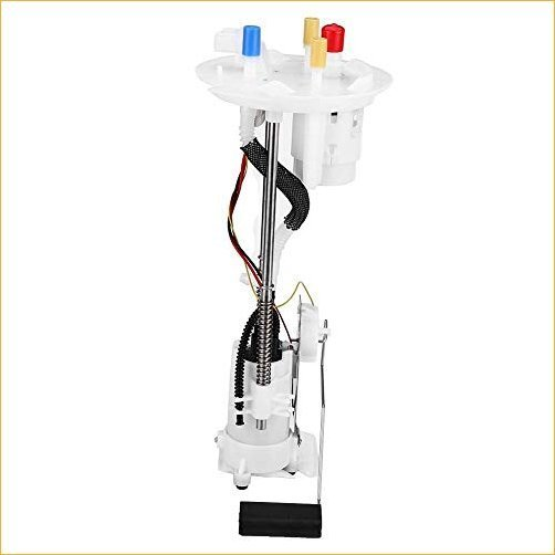 Electric Fuel Pump Assembly for Ford F-150 2004-2008