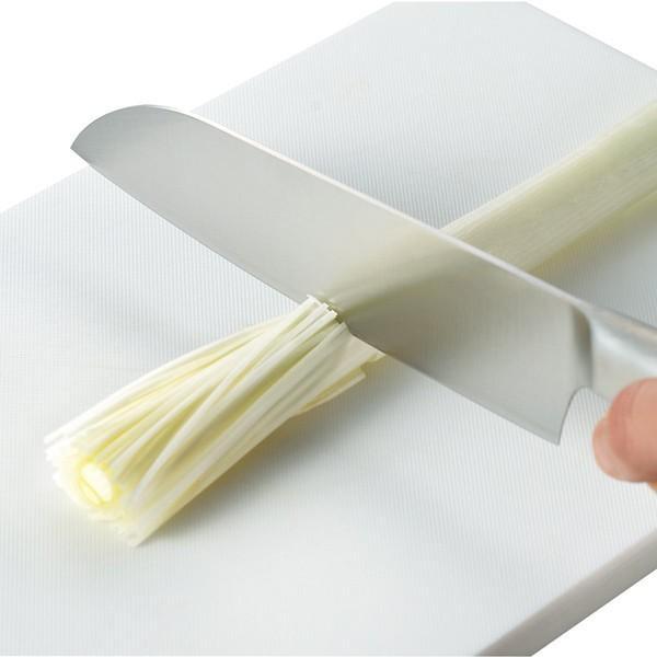 ネギカッター 白髪ネギカッター 白髪ねぎピーラー 白髪ねぎ器 ピーラー 白髪ねぎ フルベジ FNK-01 安心の日本製 iristopmart123 03