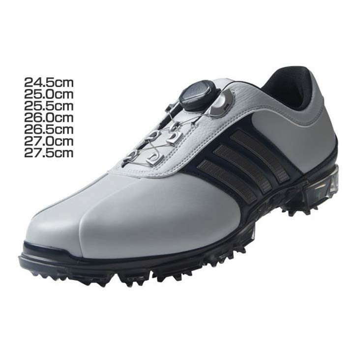 アディダス X0001 ピュアメタル ボア プラス クリアグレー/ダークシルバーメタリック/カレジエイトネイビー Q44947 Adidas (D) ギフト