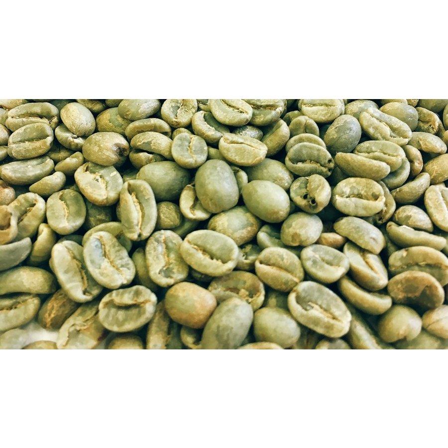ペルー (オーガニック 農園指定 )1kg 生豆|iritateya|03