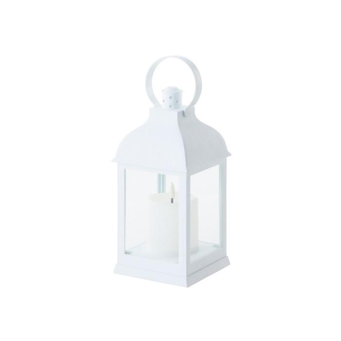 ベストコ LED ランタン ハウスカーブ ND-591 電池式 リューマル 防災グッズ 防災用品 ライト 間接照明 おしゃれ クリスマス 250501/insta|irodorikukan|06