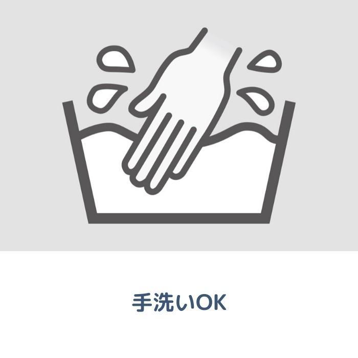 エコバッグ 折りたたみ おしゃれ ブランド 約18L REX-018 トートバッグ サーモス THERMOS ポケットバッグ メンズ レディース コンパクト 軽量 メール便[TOKU]|irodorikukan|07