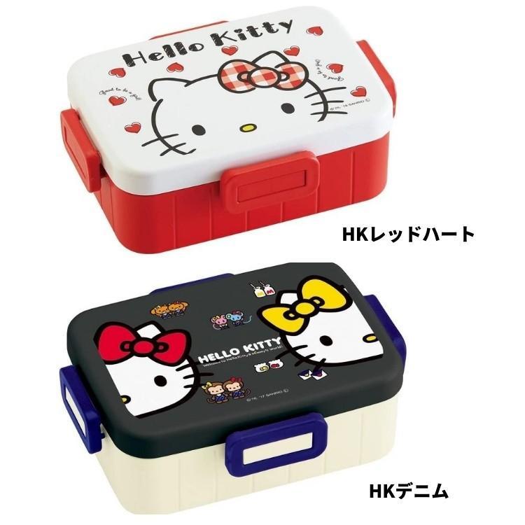 弁当箱 1段 子供 男子 女子 650ml 日本製 スケーター YZFL7 ランチグッズ ディズニー 食洗機OK|irodorikukan|09