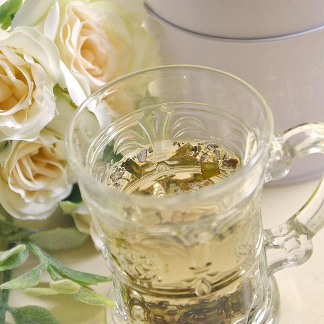 【色茶10色おためしセット】〜色茶を楽しむ15日間のメルマガ配信〜送料無料☆代引不可 iroha-chaten 11