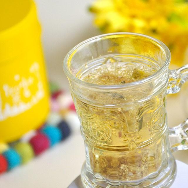 【色茶10色おためしセット】〜色茶を楽しむ15日間のメルマガ配信〜送料無料☆代引不可 iroha-chaten 06