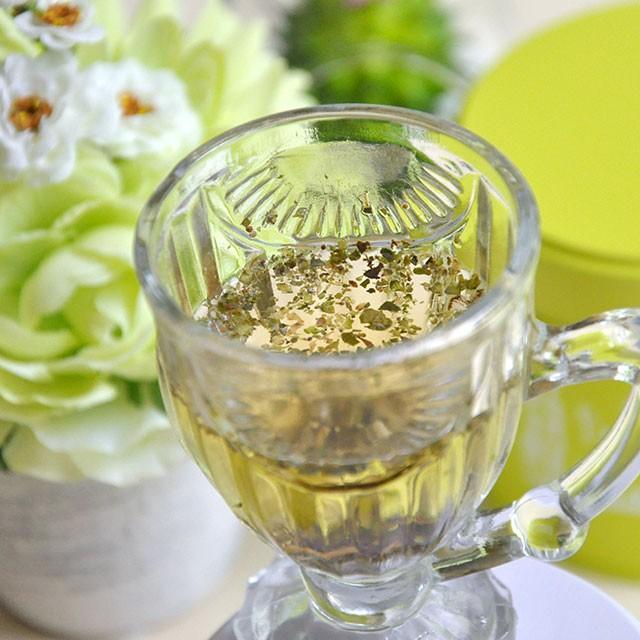 【色茶10色おためしセット】〜色茶を楽しむ15日間のメルマガ配信〜送料無料☆代引不可 iroha-chaten 07