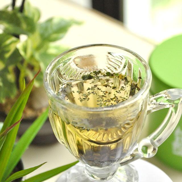 【色茶10色おためしセット】〜色茶を楽しむ15日間のメルマガ配信〜送料無料☆代引不可 iroha-chaten 08