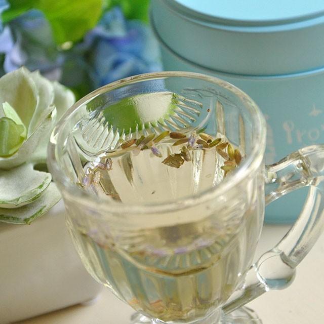 【色茶10色おためしセット】〜色茶を楽しむ15日間のメルマガ配信〜送料無料☆代引不可 iroha-chaten 10