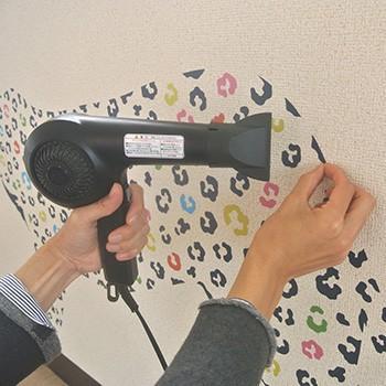 ウォールステッカー 壁紙 おしゃれ 剥がせる 高級感 誕生日 北欧 キッチン リビング 東京ステッカー 岩合光昭 ( ねこウォールステッカー11 ) SSサイズ|iru|06