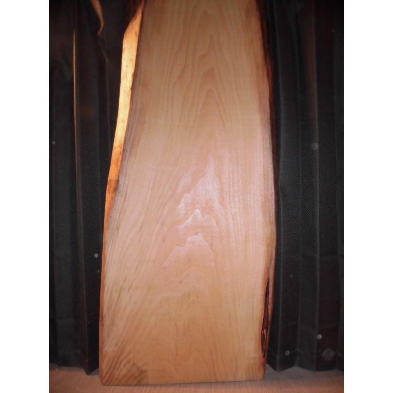 D-033 ◆ 楠 クス ジャンボ 激重 テーブル ローテーブル ダイニング ダイニングテーブル カウンターテーブル 座卓 天板 無垢一枚板 No.978