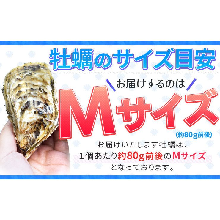 牡蠣 カンカン焼き セット Mサイズ30個入 冷凍牡蠣 送料無料 旬凍 産地厳選 ミニ缶入(牡蠣ナイフ・片手用軍手付き)殻付き牡蠣 一斗缶 海鮮 バーベキュー isesima 10
