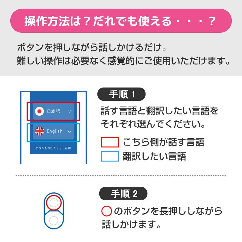 携帯 翻訳機 ウイルコム どこでもトーク SIMフリー対応 ウィルコム isfactory 05