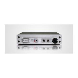 BENCHMARK / DAC1 USB-S D/Aコンバーター (展示品アウトレット特価)(12/11値下げ)(渋谷店)