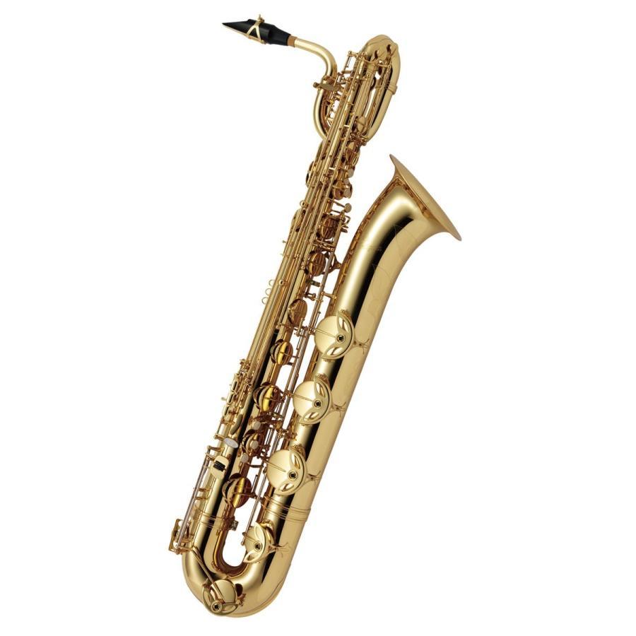Antigua / Baritone Saxophone GL アンティグア バリトンサックス 【池袋店】【5年保証】