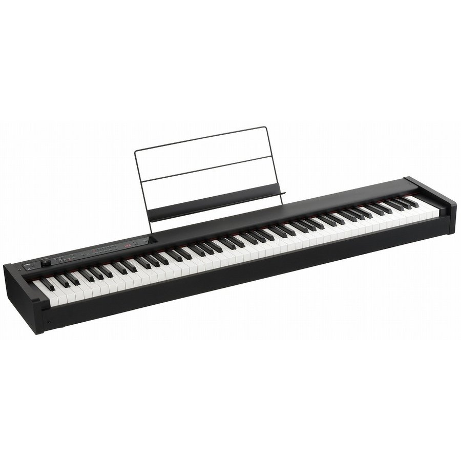 KORG コルグ / DIGITAL PIANO D1 デジタル·ピアノ【横浜店】