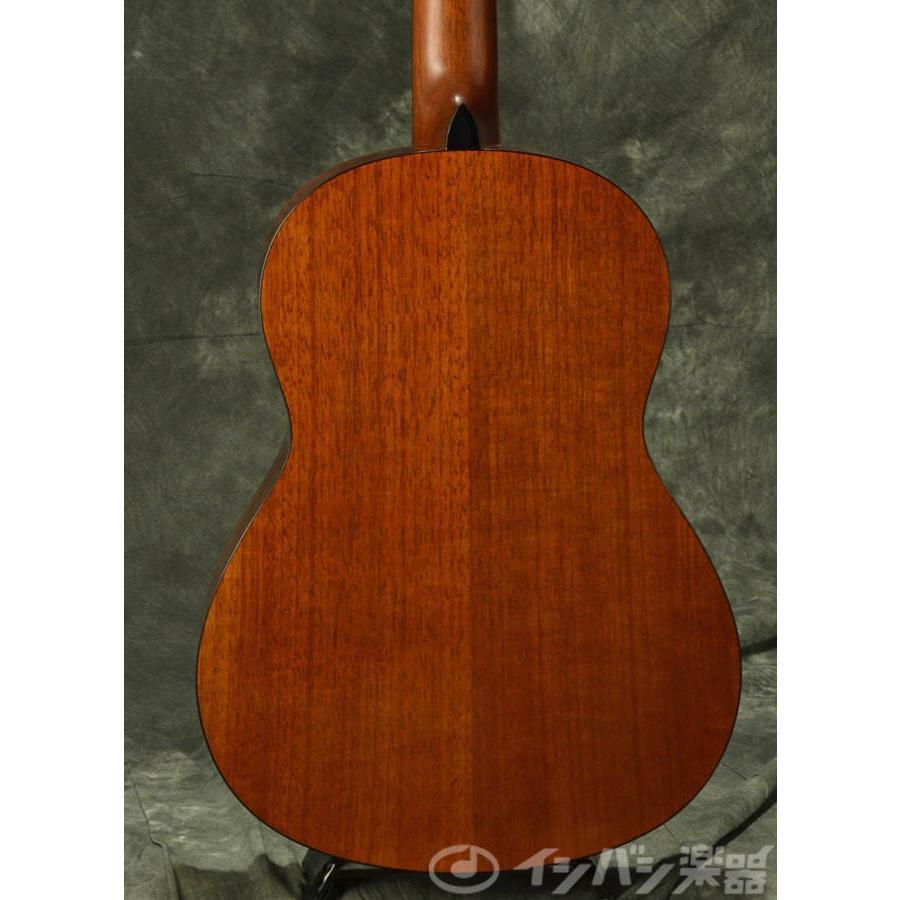 ギター ヤマハ クラシック