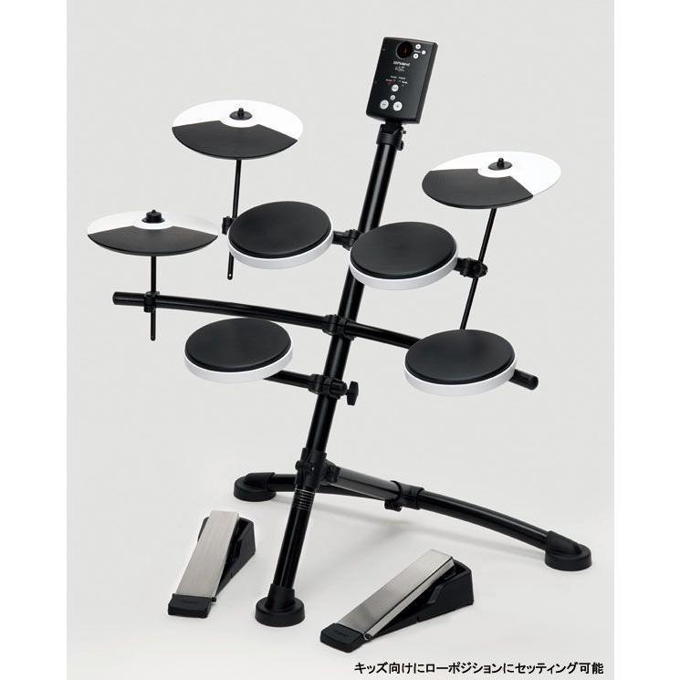 Roland 電子ドラム TD-1K (VdrumsTD1K)(YRK) ishibashi 05