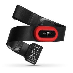 【ハートレートセンサー】 ガーミン Garmin ハートレートセンサー HRM4-Run(010-10997-13)