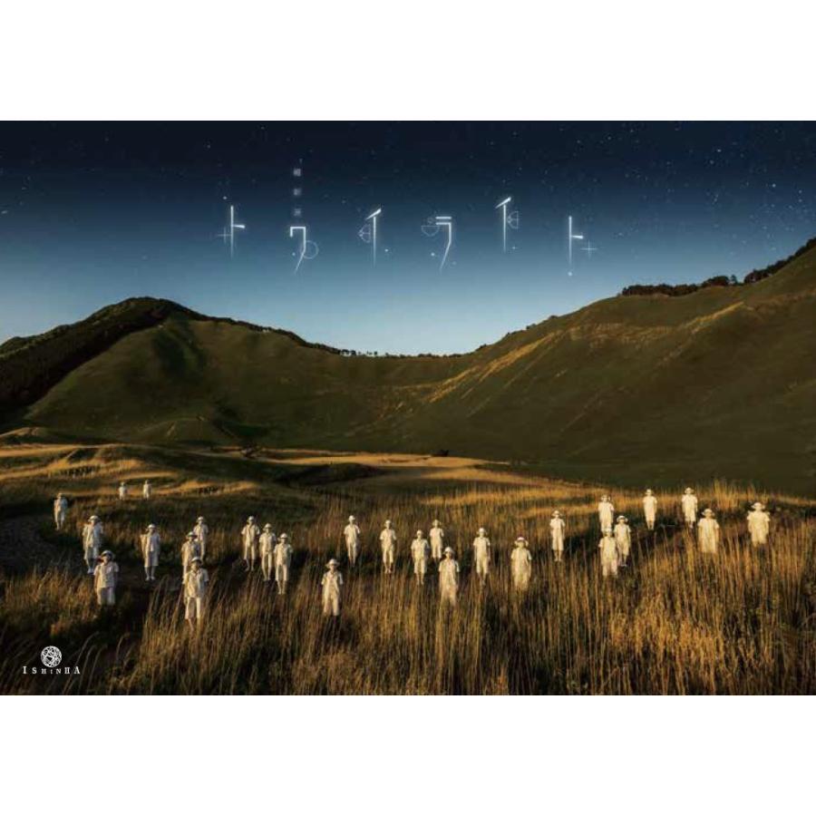 DVD「トワイライト」|ishinhashop