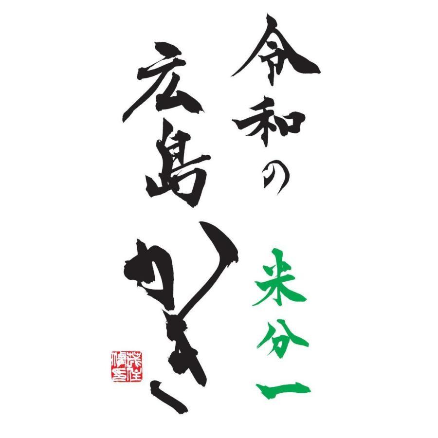 亜鉛 サプリ おすすめ 令和の広島かき 牡蠣 ビタミンC 八重山クロレラ 葉酸 ビタミンD サプリメント|ishmaelshop|08