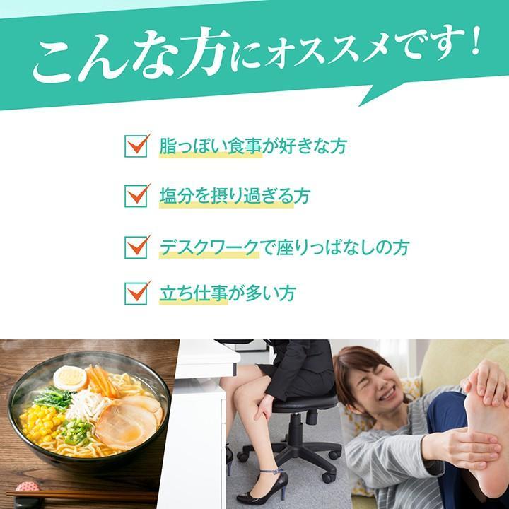 《管理栄養士監修》 ミネラルサポート サプリ カリウム 90粒 30日分|ishokudogen-store|05