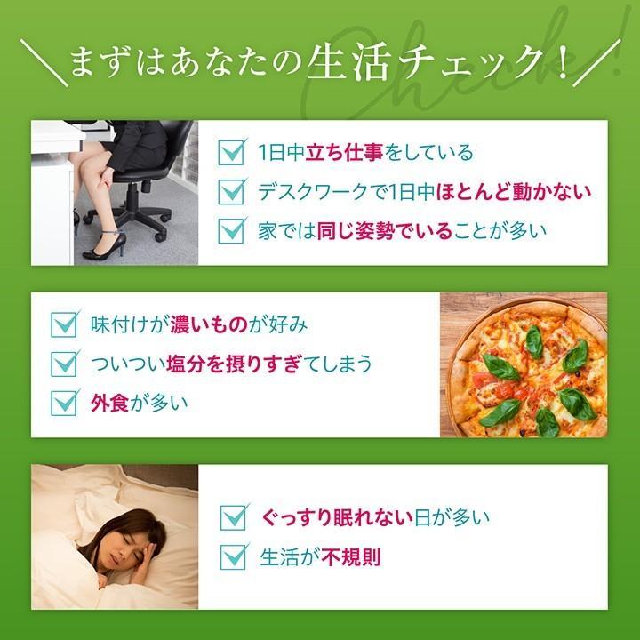 ダイエット サプリ サプリメント Smartメリロート 60粒 30日分 メリロート シトルリン|ishokudogen-store|03