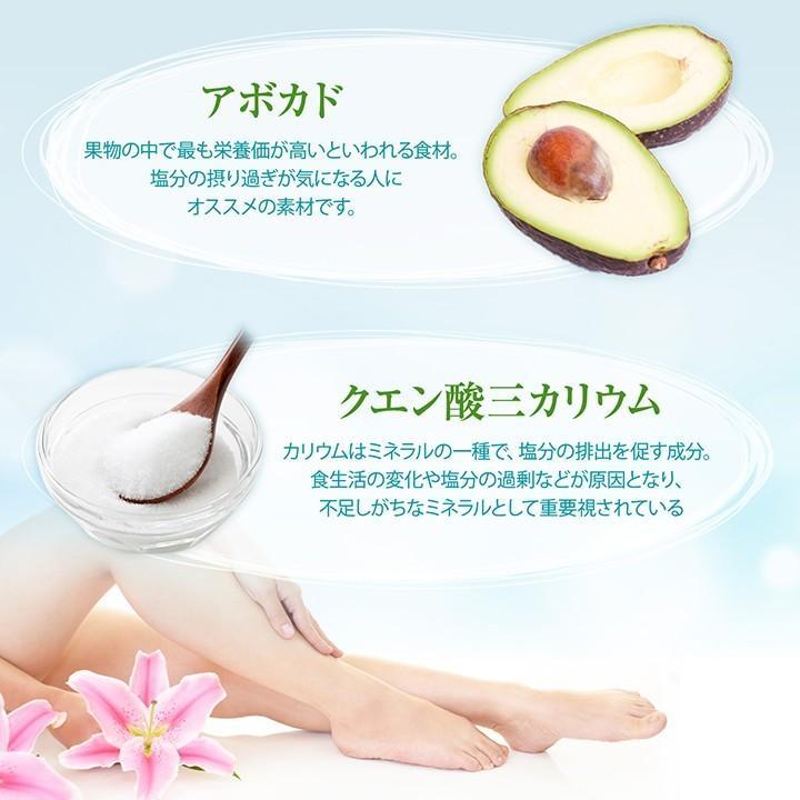 ダイエット サプリ サプリメント Smartメリロート 60粒 30日分 メリロート シトルリン|ishokudogen-store|06