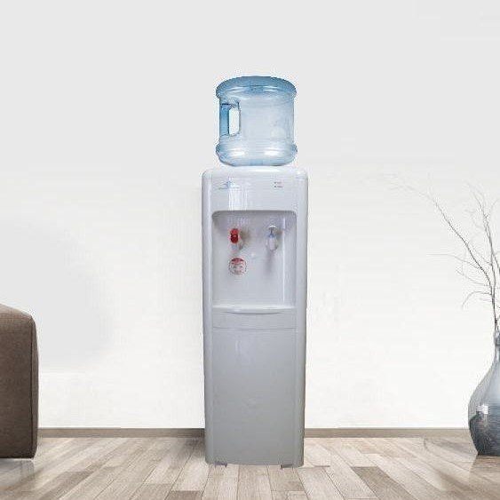 ウォーターサーバー 本体 販売 水道水OK|ishop-kirari|04