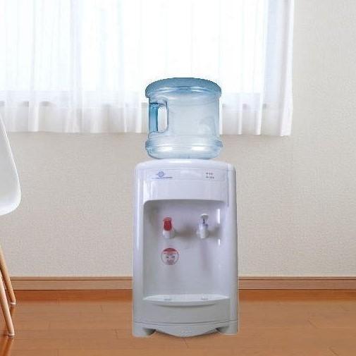 ウォーターサーバー 本体 販売 水道水OK|ishop-kirari|05