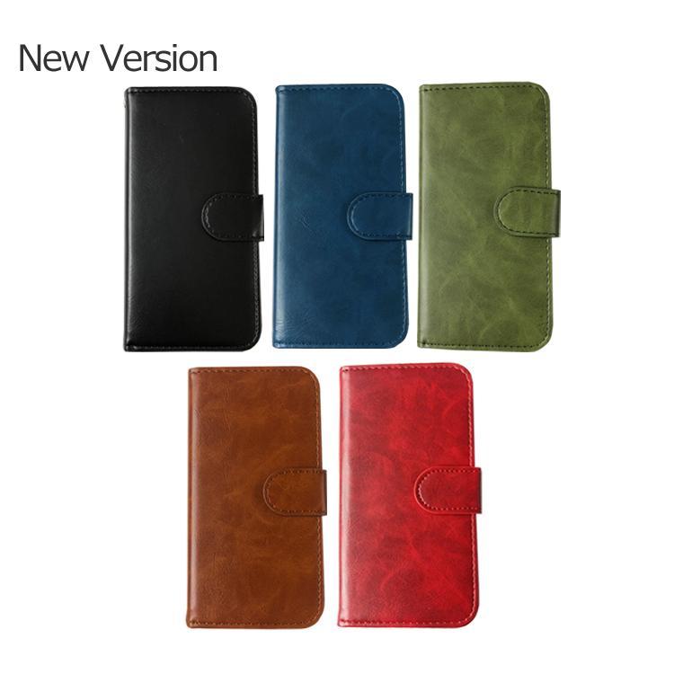 スマホケースiPhone6 iPhone6sアイフォン6 6sケース アイフォン6 6sケース手帳型ケース スマホカバー ダイアリーケーススタンダード 送料無料|ismoki|03