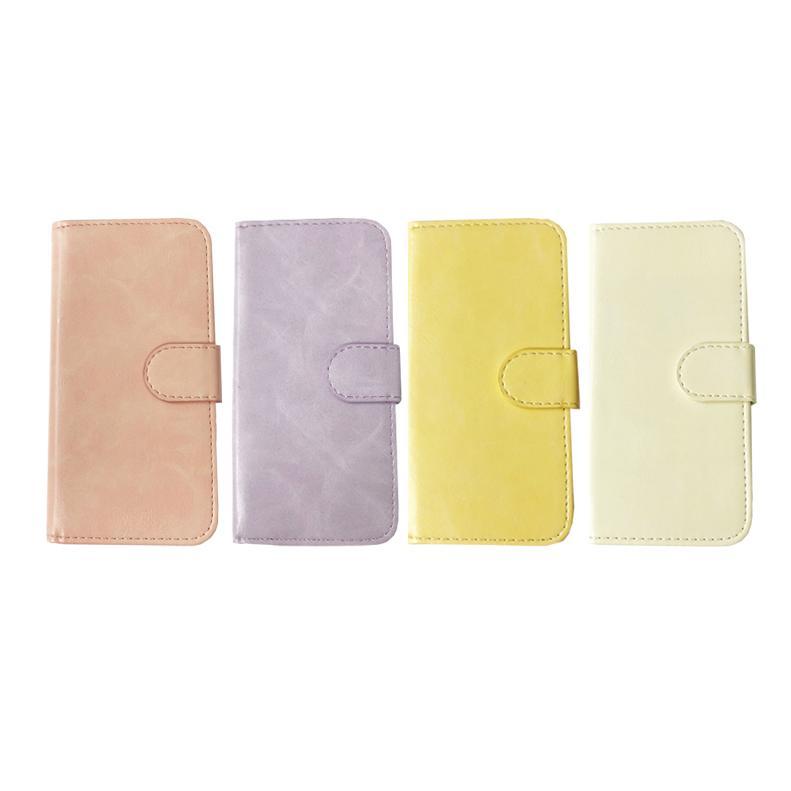 スマホケースiPhone6 iPhone6sアイフォン6 6sケース アイフォン6 6sケース手帳型ケース スマホカバー ダイアリーケーススタンダード 送料無料|ismoki|04