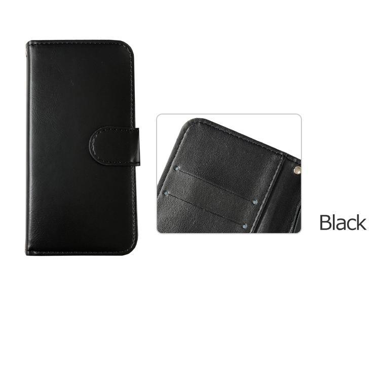スマホケースiPhone6 iPhone6sアイフォン6 6sケース アイフォン6 6sケース手帳型ケース スマホカバー ダイアリーケーススタンダード 送料無料|ismoki|09