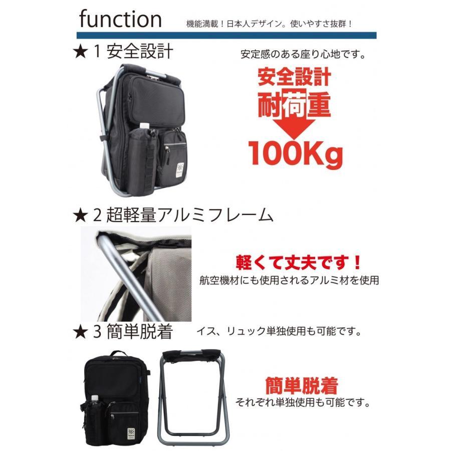 ispack イスパック HQLG GRAY グレー HQ-LG02 ispack 04