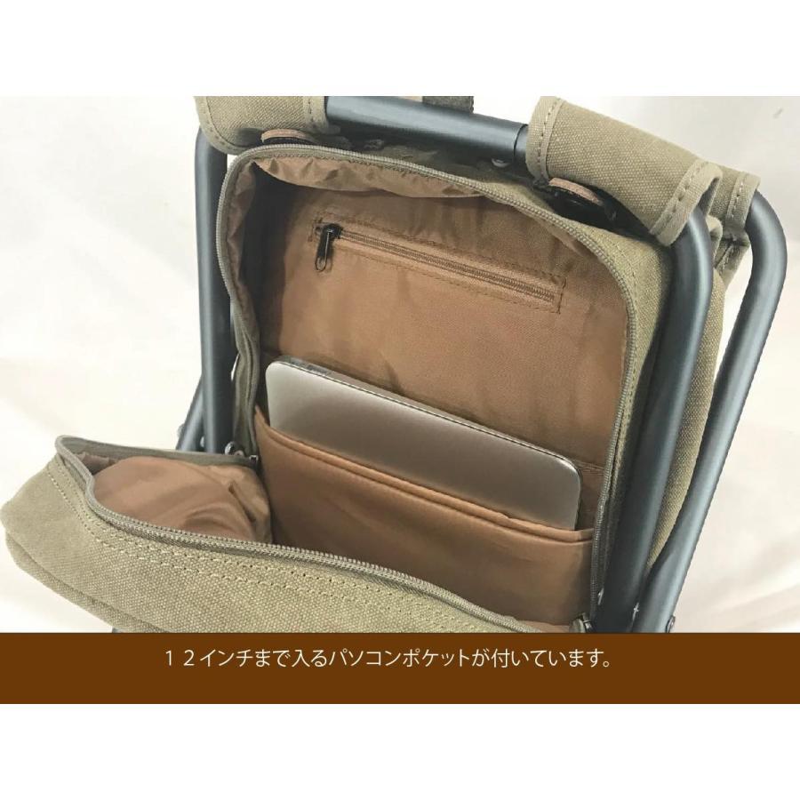 ispack イスパック プレミアム マークII インディゴ IS-PR02 INDIGO|ispack|12