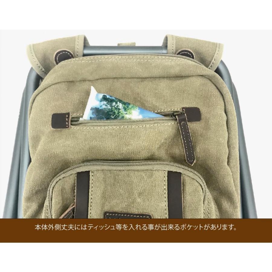 ispack イスパック プレミアム マークII インディゴ IS-PR02 INDIGO|ispack|10
