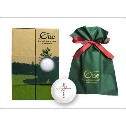 ゴルフコンペの景品賞品 4箱おまとめ のし入りゴルフボール6個入り
