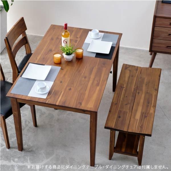 ベンチ 新居 新築 ダイニング 椅子 チェア ヴィンテージ ISSEIKI|isseikifurnitureshop|12
