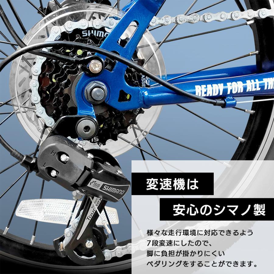 タンデム自転車 Duo 折りたたみ 折り畳み クラウドファンディング 自転車 二人乗り マクアケ タンデム Makuake isshoudou 08