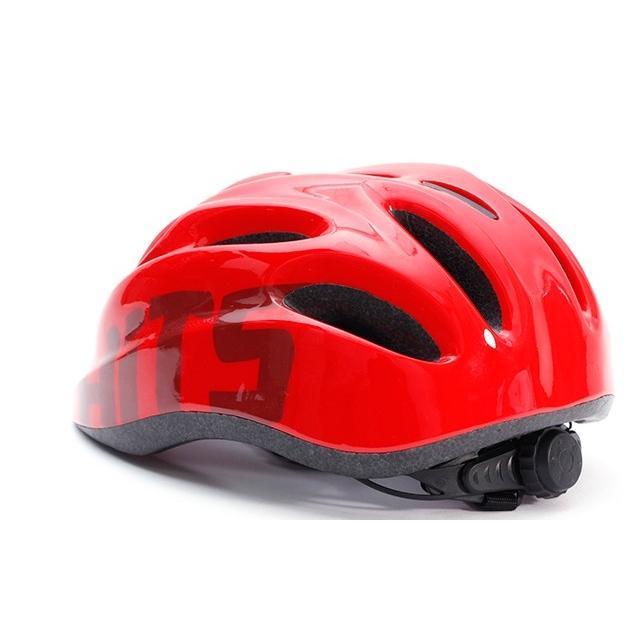 子供用自転車ヘルメット 激安超特価 スポーツタイプ 子供用ヘルメット 2020 ROCKBROS ロックブロス