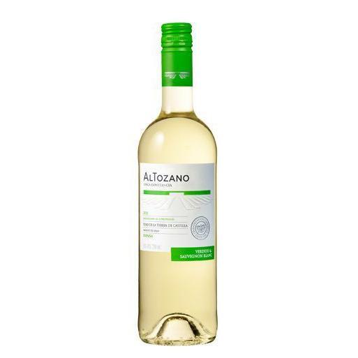白ワイン メルシャン アルトザーノ ベルデホ&ソーヴィニヨン・ブラン 750ml wine|isshusouden-2