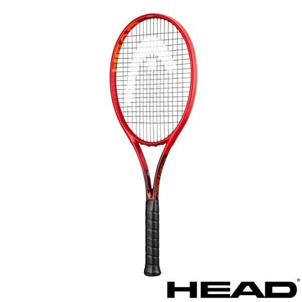 ビッグ割引 《10%OFFクーポン対象》《ポイント15倍》《送料無料》2020年3月発売 HEAD プレステージ プロ PRESTIGE プロ PRESTIGE PRO 234400 ヘッド 硬式テニスラケット, NSB onlineshop:9f20dda0 --- airmodconsu.dominiotemporario.com