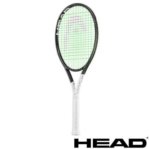 《ポイント15倍》《送料無料》2019年モデル HEAD スピードライト SPEED LITE 235248 ヘッド 硬式テニスラケット