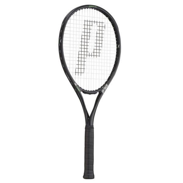 【NEW限定品】 《10%OFFクーポン対象》《ポイント15倍》《送料無料》2018年8月発売 prince X 100 7TJ079 プリンス 硬式テニスラケット, 鶴見区:3a1499b7 --- airmodconsu.dominiotemporario.com