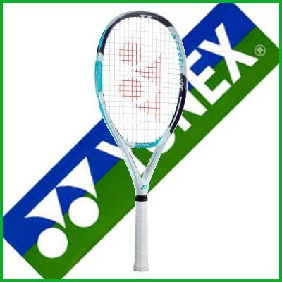 《送料無料》2017年3月中旬発売 YONEX ASTREL 105 AST105 ヨネックス 硬式テニスラケット