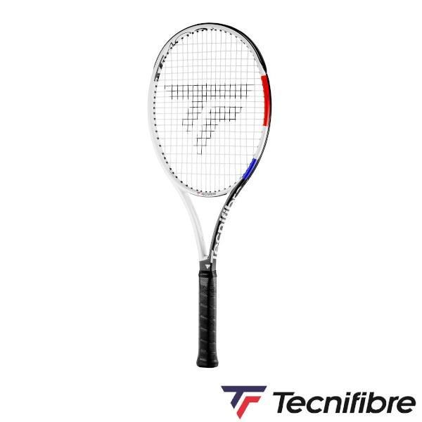 《ポイント15倍》《送料無料》Tecnifibre TF40 305 BR4002 ティーエフ40 テクニファイバー 硬式テニスラケット