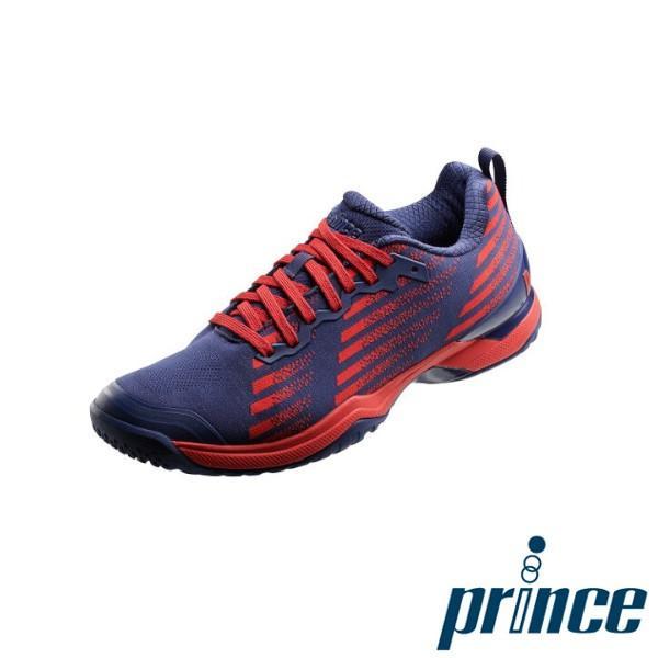 《送料無料》2019年11月発売 Prince ツアープロ ライト 5 CG DPSLC5  プリンス テニスシューズ クレー&グラスサンド用
