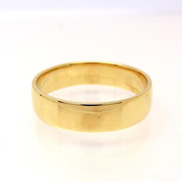 登場! オーダーリング 地金リング ニッケルフリー K10 10金ゴールド オーダーリング 幅広 指輪 ボリューム 幅広 太い 結婚指輪 鏡面仕上げ 結婚指輪 yk-290, ペーパーアイテム スタジオK:a18e796b --- airmodconsu.dominiotemporario.com